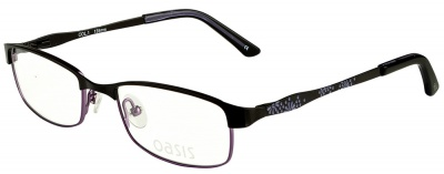 OASIS 'BELLIS' Prescription Glasses