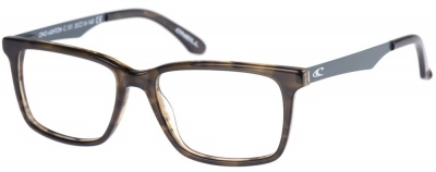 O'NEILL 'ASHTON' Designer Glasses