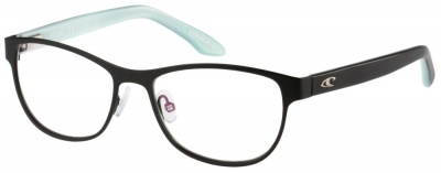 O'NEILL 'BOLEN' Prescription Eyeglasses
