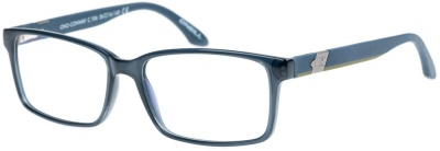 O'NEILL 'CONWAY' Prescription Glasses