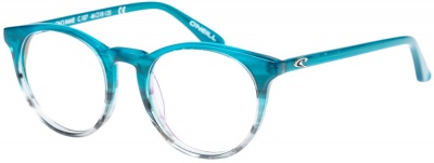 O'NEILL 'IMMIE' Designer Spectacles