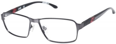 O'NEILL 'JAKE' Glasses Online