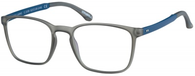 O'NEILL 'LUANO' Prescription Glasses