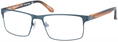 O'NEILL 'LUCAS' Prescription Frames