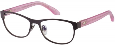 O'NEILL 'MARGO' Prescription Glasses Online