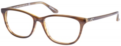 O'NEILL 'MAZU' Prescription Eyeglasses Online