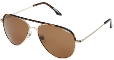 O'NEILL ONS 'FILEY' Sunglasses