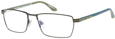 O'NEILL 'ORMAN' Prescription Glasses