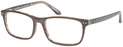 O'NEILL 'ORTUN' Glasses