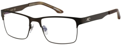 O'NEILL 'PORT' Prescription Glasses