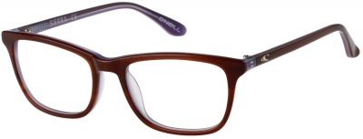 O'NEILL 'SIERRA' Prescription Eyeglasses Online