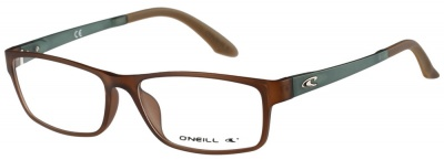O'NEILL 'SKY' Glasses