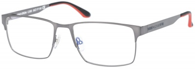 O'NEILL 'STROM' Prescription Glasses
