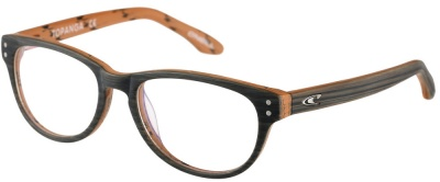 O'NEILL 'TOPANGA' Prescription Glasses