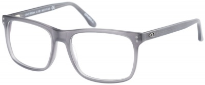 O'NEILL 'TRISTAN' Prescription Glasses