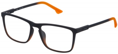 POLICE VPL 556 'WAVE 3' Prescription Eyeglasses Online