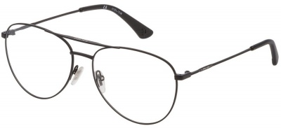 POLICE VPL 793 'HIGHWAY 11' Prescription Glasses