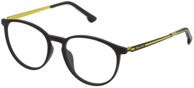 POLICE VPL 800 'LANE 2' Designer Spectacles