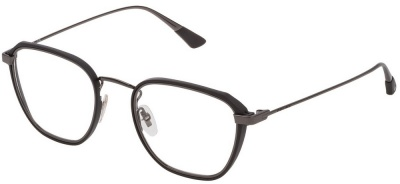 POLICE VPL 802 'FLOAT 3' Glasses
