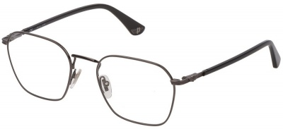 POLICE VPL 882 'Coupé 4' Designer Glasses