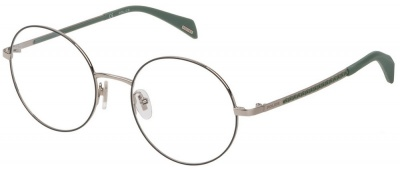 POLICE 'DONNA' VPL 841 'PENROSE 2' Spectacles