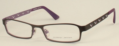 ProDesign 1228 Prescription Eyeglasses Online