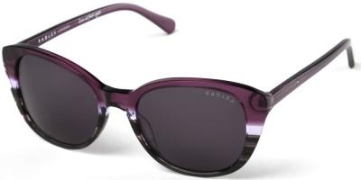 5deb17cb8416 RADLEY  ANNA  Designer Sunglasses Online InternetSpecs.co.uk
