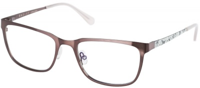 RADLEY 'LEONIE' Prescription Glasses