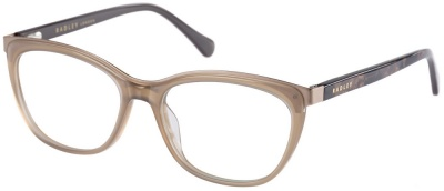 RADLEY 'NIMAH' Glasses