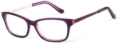 RADLEY 15513 Glasses