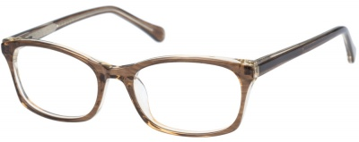 RADLEY 'BLYTHE' Designer Prescription Glasses