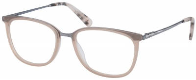 RADLEY 'CALICO' Glasses