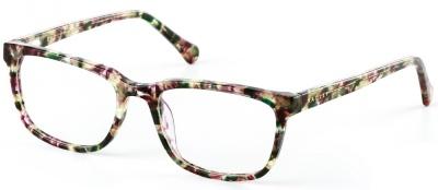 d5255deb22a RADLEY  EBURY  Designer Spectacles InternetSpecs.co.uk