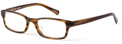 RADLEY 'ELODIE' Prescription Glasses