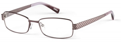 RADLEY 'EMMA' Glasses