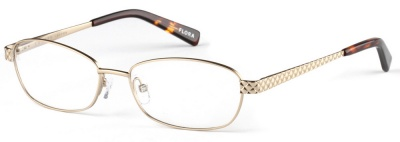 RADLEY 'FLORA' Prescription Glasses Online