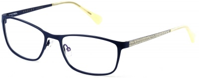RADLEY 'IVY' Prescription Glasses