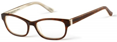 RADLEY 'LAUREN' Prescription Eyeglasses Online