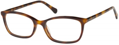 RADLEY 'LINZI' Prescription Frames