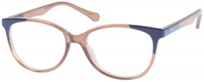 RADLEY 'MALLORIE' Prescription Eyeglasses Online