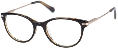 RADLEY 'MARCIE' Prescription Glasses