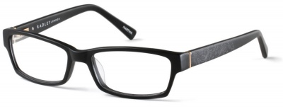 RADLEY 'MARTHA' Spectacles