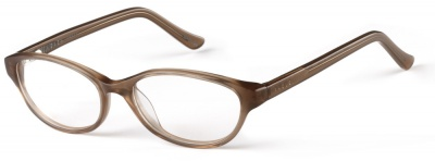 RADLEY 'MATILDA' Prescription Glasses