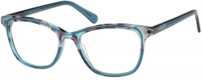 RADLEY 'NOLEEN' Glasses