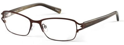 RADLEY 'TILLY' Spectacles