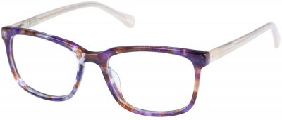 RADLEY 'VERITY' Glasses