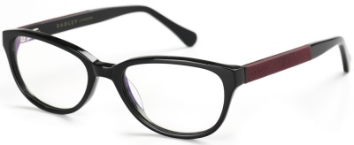 RADLEY 'ZARA' Prescription Glasses