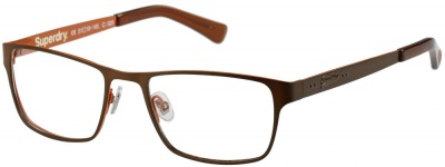 SUPERDRY 'CEDAR' Prescription Eyeglasses Online
