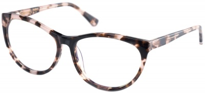 SUPERDRY 'NEKO' Online Glasses