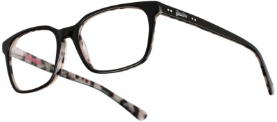 SUPERDRY 'OREGON' Glasses Online